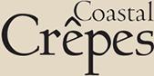 Coastal Crêpes